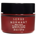 Serge Normant Meta Form Sculpting Pomade 1oz