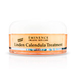 Eminence Linden Calendula Treatment Cream 2oz