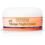 Eminence Mango Night Cream 2oz