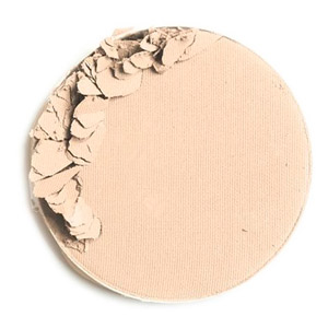 ColoreScience Pressed Minerals Compact Light As A Feather 0.42oz