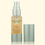 June Jacobs Elastin Collagen Serum 1oz