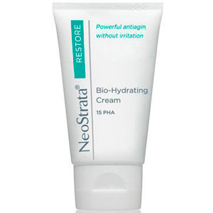 NeoStrata Bio Hydrating Cream PHA15 1.4oz