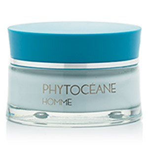 Phytoceane Homme Wrinkle Prevention Cream 50ml