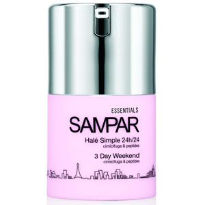 Sampar 3 Day Weekend 1.7oz