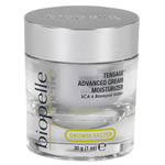 Tensage Advanced Cream Moisturizer 1oz