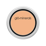 Glo Minerals GloCamouflage Oil-Free Golden Honey .11oz