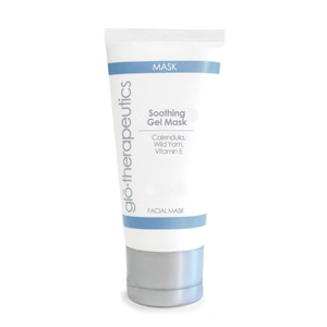 GloSoothing Gel Mask 2oz