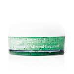 Eminence Almond & Mineral Treatment 2oz