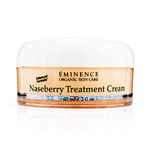Eminence Naseberry Treatment Cream 2oz