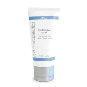 Glomineral Glorestorative Mask 2oz