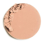 ColoreScience Pressed Minerals Compact Not Too Deep 0.42oz-