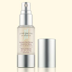 June Jacobs Intensive Age Defying Hydrating Serum 1oz