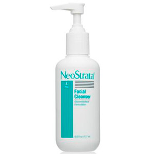 NeoStrata Facial Cleanser 6oz
