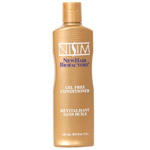Nisim Oil Free Conditioner 8oz