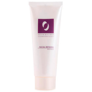 Osmotics Facial Refining Masque 2.5 oz