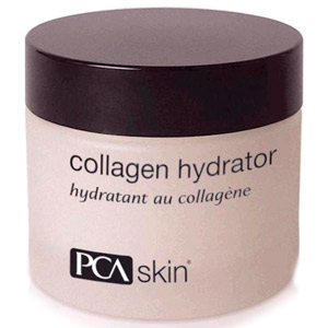 PCA pHaze 6 Collagen Hydrator 1.7oz
