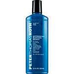 Peter Thomas Roth Botanical Buffing Beads 8.5oz