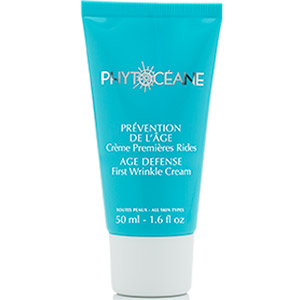 Phytoceane Prevention De L'age  Age Defense Wrinkle Creme 1.6oz