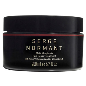 Serge Normant Meta Morphosis Deep Treatment 6.7oz