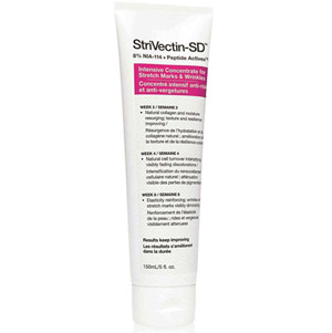 Strivectin-SD 8% Intensive Concentrate for Stretch Marks & Wrinkles