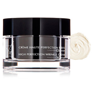 Vie Collection High Perfection Wrinkle Cream
