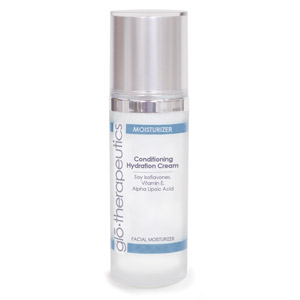 Glomineral gloConditioning Hydrating Cream 2oz