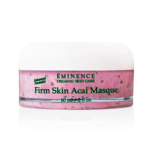 Eminence Firm Skin Acai Masque 2oz