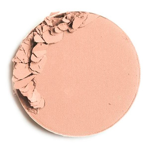 ColoreScience Pressed Minerals Compact Perfekt0.42oz