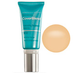 Coverblend Concealing Treatment SPF20 True Beige 1oz