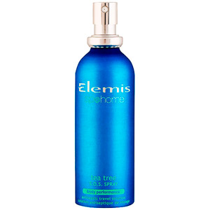 Elemis Tea Tree S.O.S Spray 60 ML