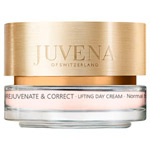 Juvena Rejuvenate & Correct Lifting Day Cream 1.7oz