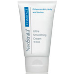 NeoStrata Ultra Smoothing Cream AHA 10, 1.4oz