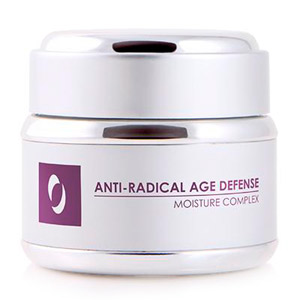 Osmotics Anti-Radical Age Defense 1.7oz