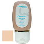 Quintessence Skin Science Q-Sunshade SPF 30+ Light1.7oz