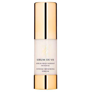 Serum De Vie Intense Renewing Serum