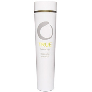 TRUE Balancing Cleansing Emulsion 6.77oz