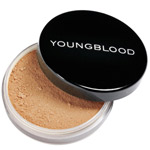 YOUNGBLOOD Natural Loose Mineral Foundation Tawnee .35oz