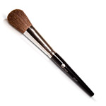 Glo Minerals Blush Brush
