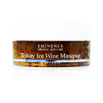 Eminence Tokay Ice Wine Masque 2oz