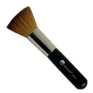 Glo Minerals Ultra Brush