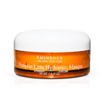 Eminence Pumpkin Latte Hydration Masque 2oz