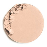 ColoreScience Pressed Minerals Compact Second Skin 0.42oz