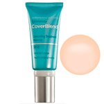 Cover Blend Concealing Treatment Makeup SPF 20 Classic Beige 1oz
