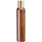 Keratin Infused Shine and Moisture Renewing Dry Conditioner