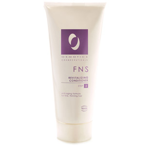 Osmotics FNS  Revitalizing Conditioner 6.8oz