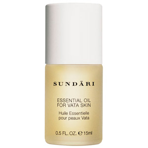 Sundari Essential Oil For Dry Skin