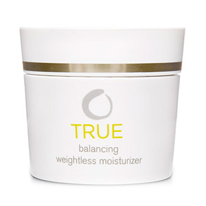 TRUE Balancing Weightless Moisturizer 1.69oz