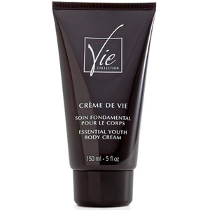 Vie Collection Essential Youth Body Cream