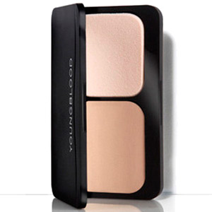 YOUNGBLOOD Pressed Mineral Foundation Neutral .28oz
