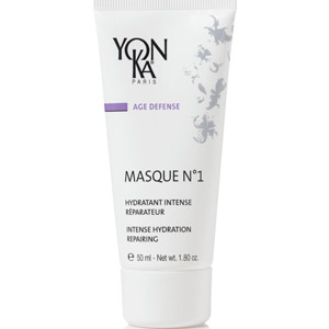 Yonka Masque No.1 1.8oz